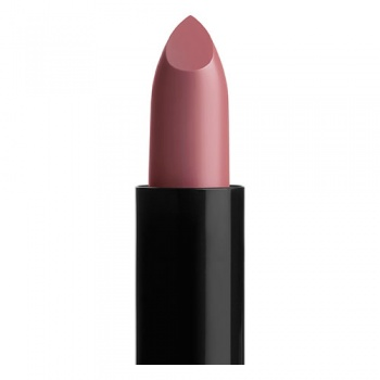 Color Intense Lipstick Blazing Coral