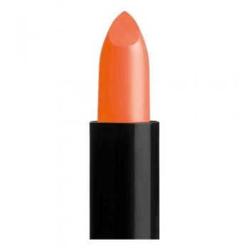 Color Intense Lipstick Caravan