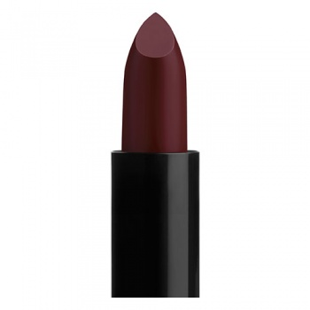Color Intense Lipstick Plum Chocolate