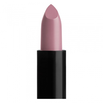 Color Intense Lipstick Ravishing Rose