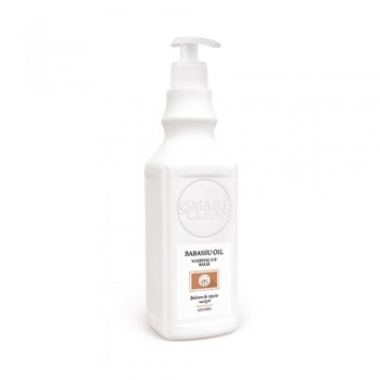 Dishwashing Balm BABASSU