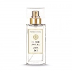 FM 141 Parfum PURE Royal
