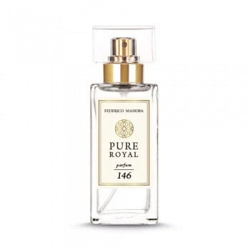 FM 146 Parfum PURE Royal