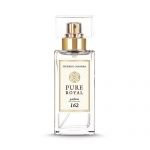 FM 162 Parfum PURE Royal