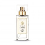 FM 281 Parfum PURE Royal