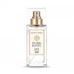 FM 352 Parfum PURE Royal