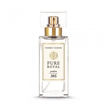 FM 365 Parfum PURE Royal