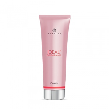 Ideal² Colour Mask