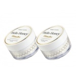HELLO HONEY MANUKA SET