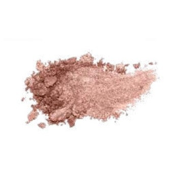 Long-Lasting Sparkle Cream Eyeshadow Copper Grace