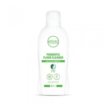 Probiotic Floor Cleaner