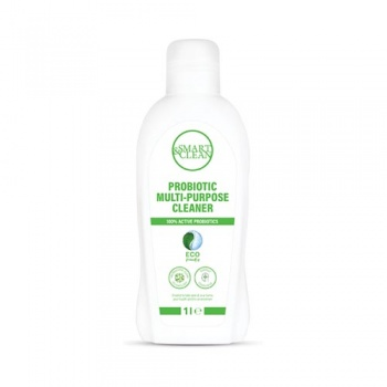 Probiotic Multi-Pupose Clean