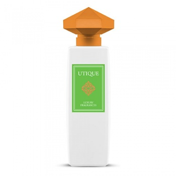 Utique Parfum Bubble