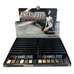 Angel Eyes Eyeshadow