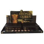 Bronze Queen Eyeshadow